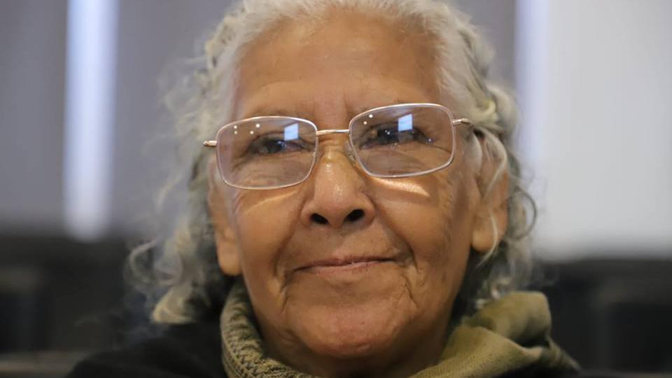 711703810b DIF Nayarit entrega lentes gratis a personas de bajos recursos
