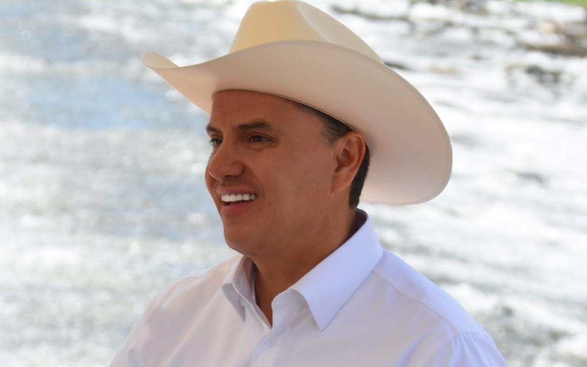 Semana de audiencias relevantes para ex gobernador Roberto Sandoval