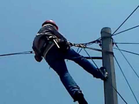 Reportan caída de servicio de Megacable en Tepic, Guadalajara y Colima