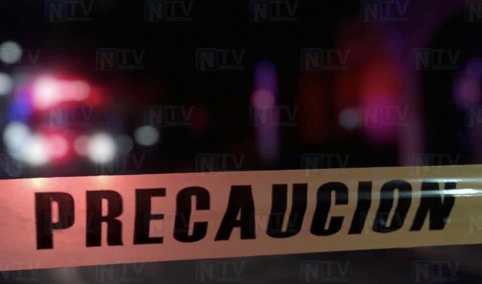 Identifican a los tres adultos que fueron hallados sin vida dentro de vivienda de...